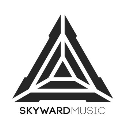 Rya - Peace Empire (Original Mix) [Skyward Music]