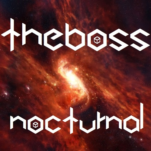 Nocturnal (Remastered) [FREE DOWNLOAD]