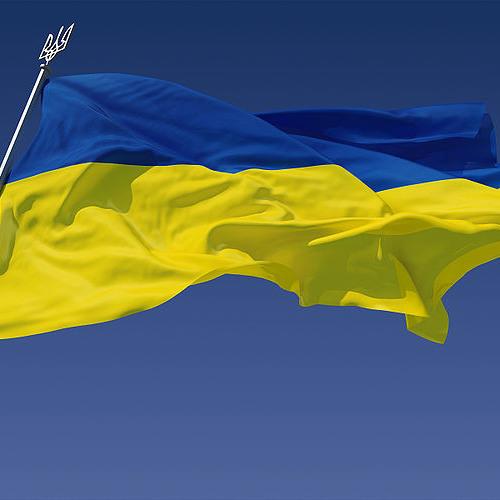 Український брейккор божевілля!! (Ukrainian breakcore madness!!)
