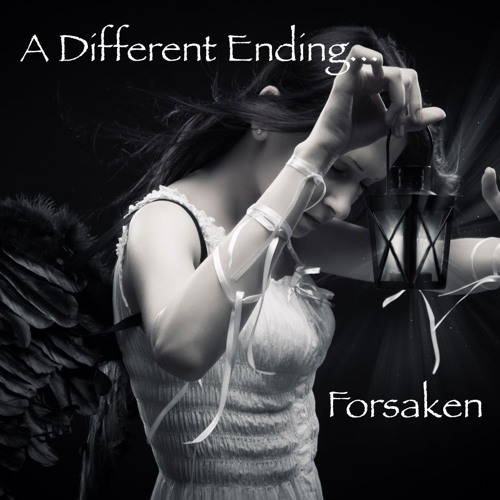 A Different Ending... - Into the fire