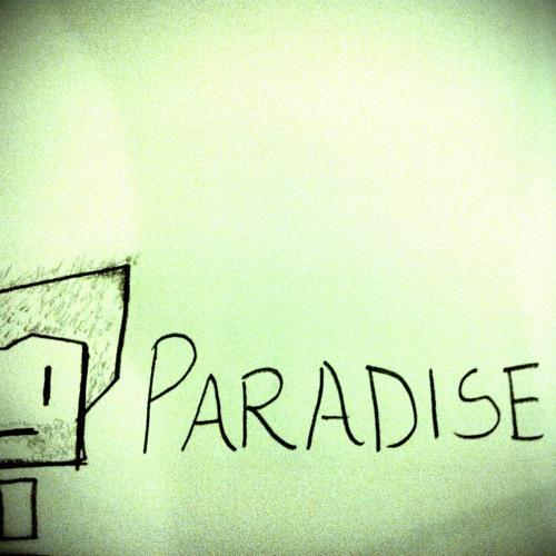 Karan Sawhney -Paradise (BassLark Psytrance Remix)