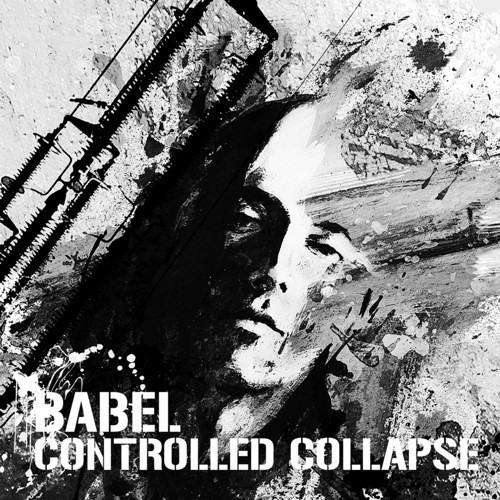 Controlled Collapse - Change The World (Tony Deus Remix) @ccremixcontest