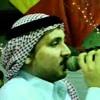 اجمل اغنية بدوية عن السياسة والانقسام العربى والفلسطينى
