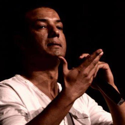 هشام الجخ - إنطردي الآن من الجدول