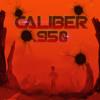 Download CALIBER.950 - Witness of Doom - [Free download] Mp3