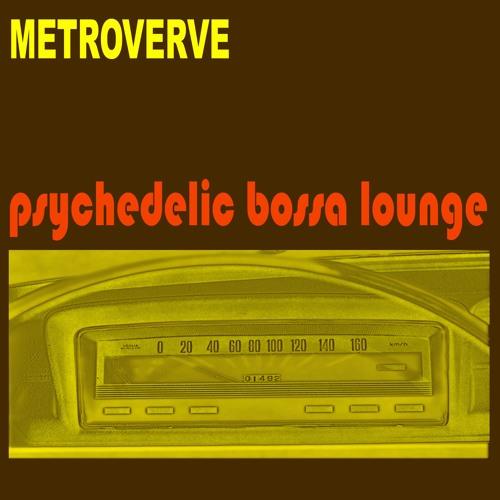 Metroverve - Mundo Muziq (Original Version)