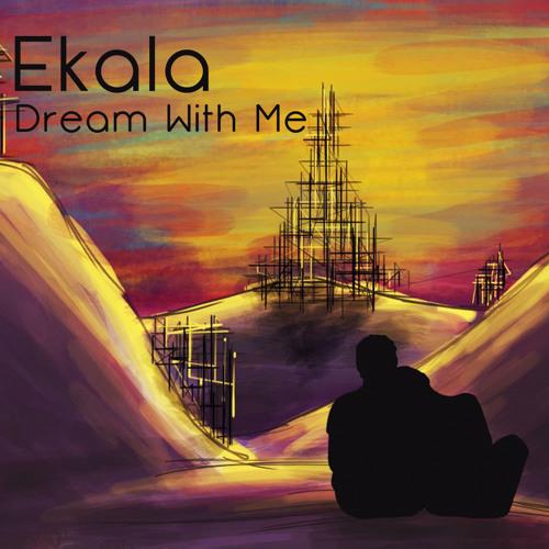 Ekala Feat Samantha Farrell - Love For A Day ( Ekala Remix) [Snippet] System Recordings
