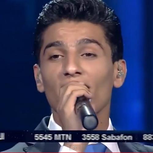 محمد عساف - كل ده كان ليه