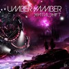 03.Umber Vamber - In Deep rising 156 Bpm (Active Meditation Music )