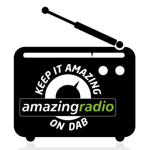 Presidio Pt 1 Celebrating Amazing Radio's DAB Launch in Dublin