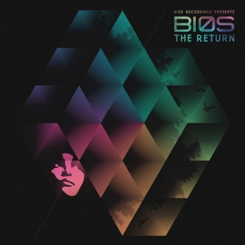 Submatic Dan-e & S.Finesse - Bhangra Nights (from the Album - Bios The Return)