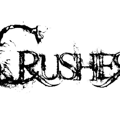"""Crusher""  full rehearsal demo"