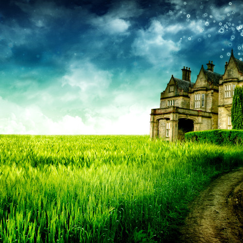 A Summer's Night - Royalty Free Music - Orchestral Happy Background Music