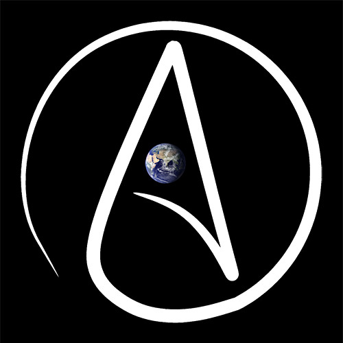 /r/atheismrebooted RAP