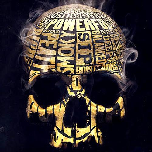 Wax Nobler - Smokehead (Hocus Pocus Preview   33% Dead Presidents)