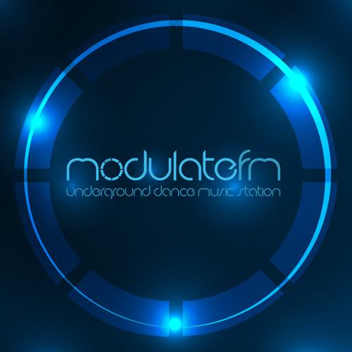 Prune Flat - Modulate FM 15-06-2013