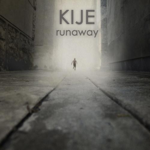 Kije - runaway(Free)