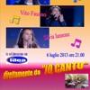 Io canto