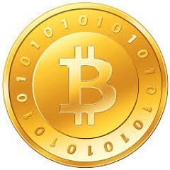 ytcracker - bitcoin baron (free dl)