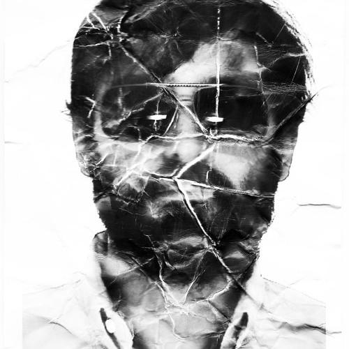 Mr Oizo - Pourriture (VendettA Remix) Preview v1.0
