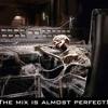 Jennifer lopez feat pitbull….. live it up ( Allan Skorp extended version )
