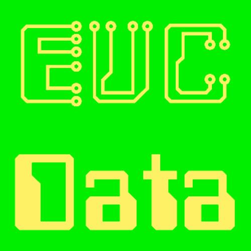 E.U.C.: Data