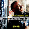 Jason C. Smith and Remnant - I Will Bless Your Name