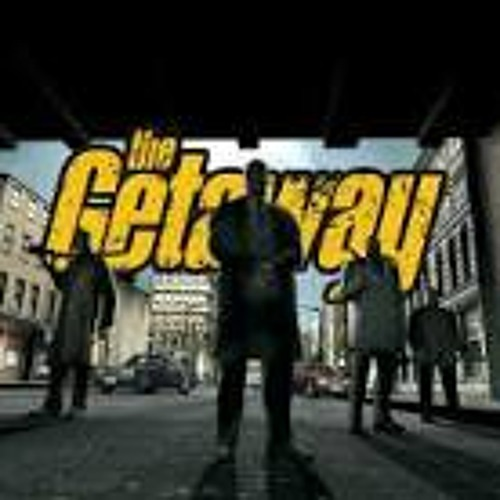 Marvo - The Getaway Prod by The Astroknox