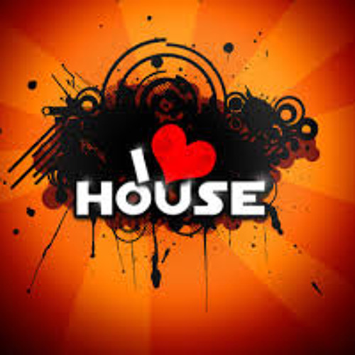 BACK TO MY HOUSE 2