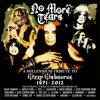 I JUST WANT YOU - Ozzy Osbourne - MANURI - ALSOLO
