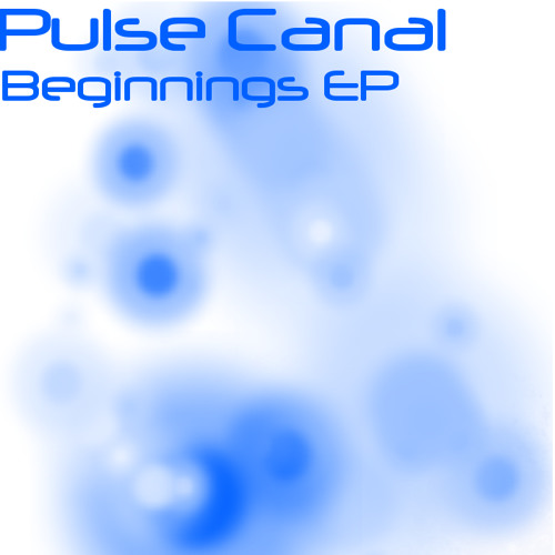 Out of the Blue (Beginnings EP)