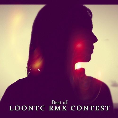 Loop Loona - Loop Lunatica (Golden Era Remix)