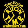 Riton feat. Jeremih – Trap House ('Fuck you all the time')www.djmix.asia
