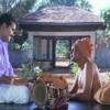 Vande Mukunda Hare | Devasuram OST | Ft Lalettan's Dialogue