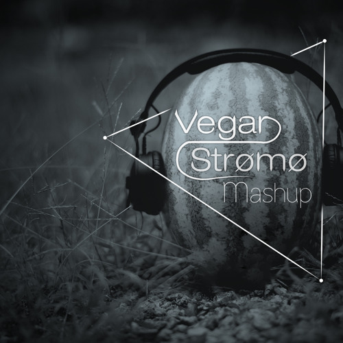 Bingo Players VS Knife Party VS W&W VS     Hardwell (Vegar Strømø Mashup)