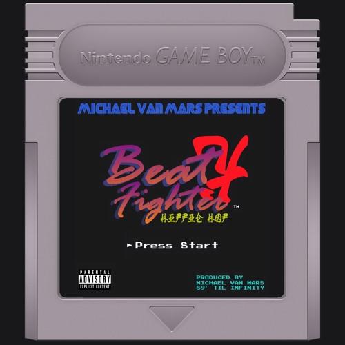 Michael Van Mars VS 2Pac - Fuck All Y'all