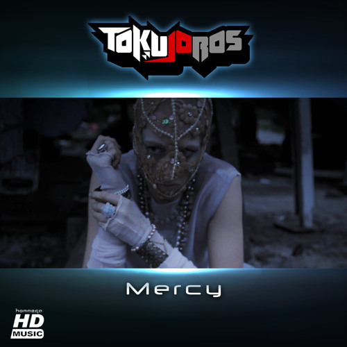 Tokujoros - Mercy (Radio mix) [Free Download]