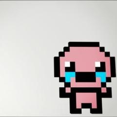 Ewof - Sad 8 bits