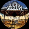 Free Download Sizzlin' Vol.1 Mp3