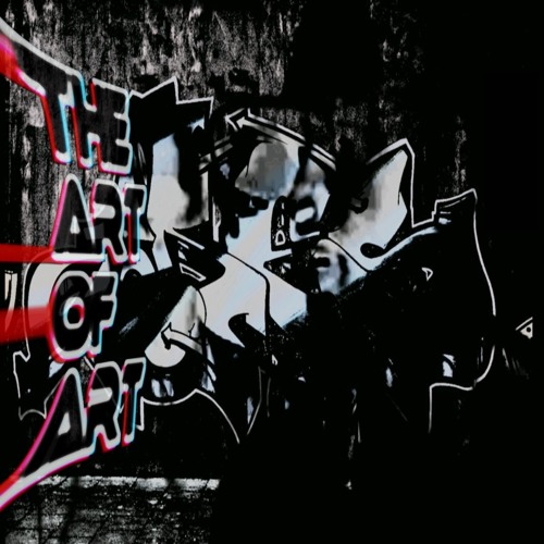 Maddin - The art of art