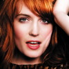 Florence and The Machine - Over The Love (Go Levin Remix)