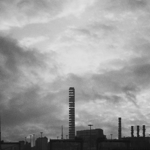 Abul Mogard - The Purpose of peace (SaffronKeira Re-Interpretation Remix)