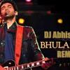 BHULA DENA MUJHE-(ASHIQUI 2)- DJ Abhishek SJ Remix .mp3