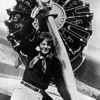 Amelia Earhart Vs. The Dancing Bear(rough mix)