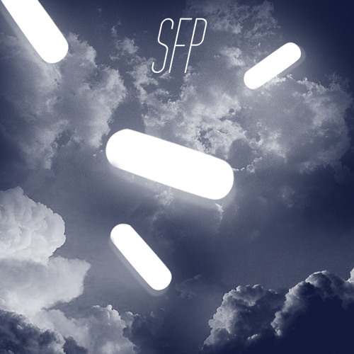 STRONG ESSENCE - SFP [INSTR] 200 PLAYS = FREE DOWNLOAD #CHECKIT
