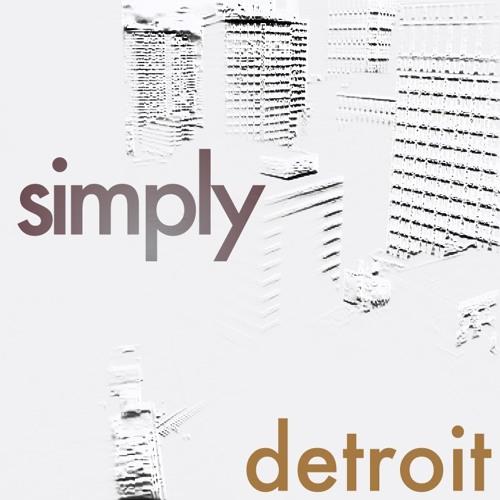 Simply Detroit