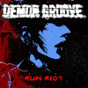 Demon Groove - K Hole [Download the whole Run Riot Ep  Free]