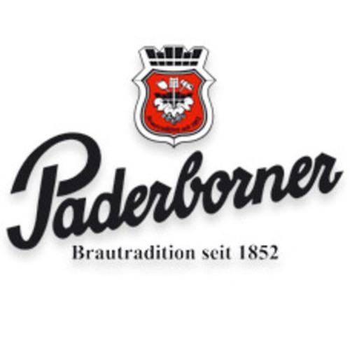 Paderborner Sauf Truppe - Halli Galli
