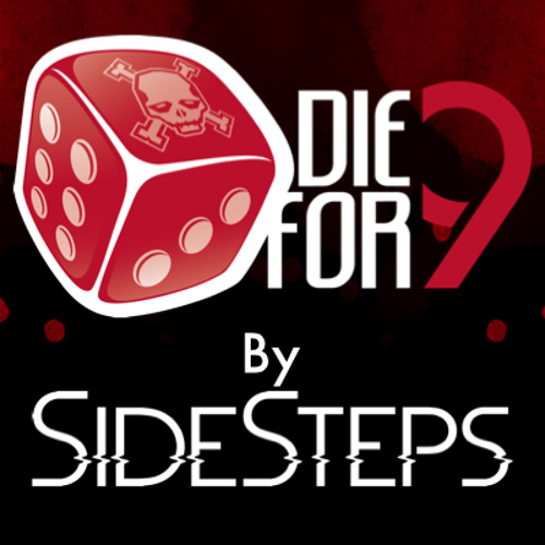 02. Sidesteps - Bad To The Core