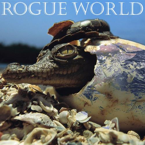 Rogue World (Tétaz +Jules mashup) [34]